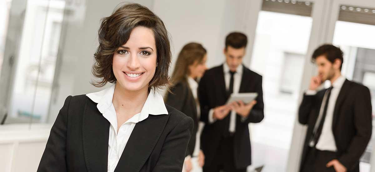Event Management & Planing Maitland