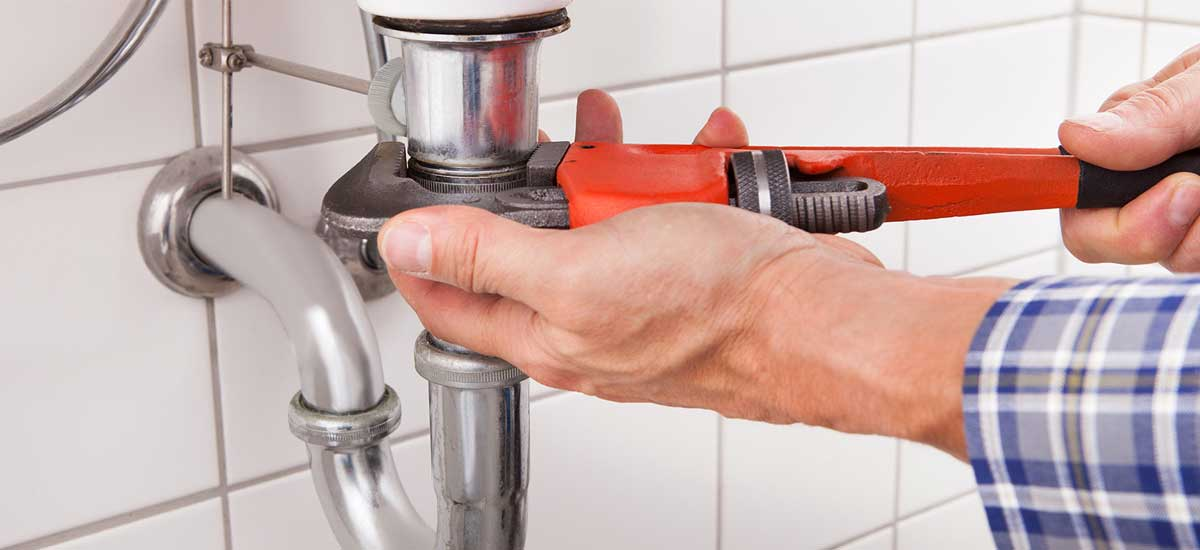 domestic Plumber in Lake Macquarie Plumbing service in Lake Macquarie